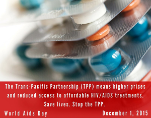 worldaidsday